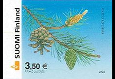 Discover all Finland Stamps released in 2002 | Start collecting Finland and other Nordic Stamps