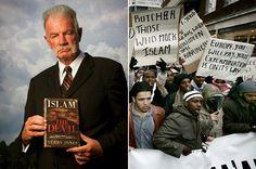 Islamophobia: Fact or Fiction?
