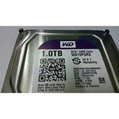 Sale HD WD 1 Tb