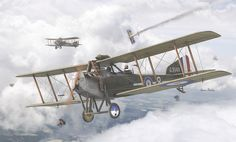 Armstrong Whitworth by (Antonis on DeviantArt. Cover art for… - Aircraft design Ww2 Aircraft, Military Aircraft, Plane And Pilot, Aircraft Painting, Aircraft Design, World War One, Aviation Art, Vintage Design, Military Art