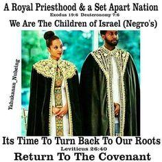 Hebrew israelite dating service
