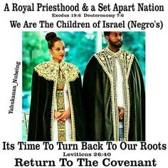 Set apart nation Return to our FATHER and he will return to us follow his Commandments Repent and live Holy;-)