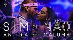 ZAYN's debut album 'Mind Of Mine' out now. Get it on Apple Music… Latin Music, Music Songs, My Music, Yotube Videos, Music Videos, Sean Paul Videos, Shakira, Fitness Man, Reggaeton