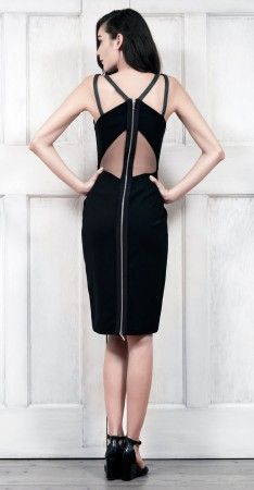 Catherine Deane весна-лето 2014 Summer 2014, Spring Summer, Catherine Deane, Two Piece Skirt Set, Bodycon Dress, Lust, Skirts, Clothes, Dresses