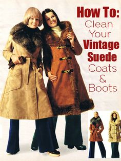 1000+ images about Bring Your Vintage Clothes ...
