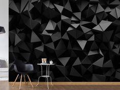 Vége az egyhangúságnak! Ez a forradalmian új falburkolat megoldás, a 3D falpanel, új színt hoz a belsőépítészetben tervezőnek, kivitelezőnek, felhasználónak egyaránt. A könnyű kezelhetőség, a dekoratív megjelenés és az újdonság varázsa egyre több és több felhasználót győz meg. Ön meggyőzhető?