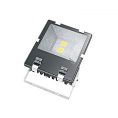 Outdoor Led Light Magnificent 100 Watts Warm White 2700K Outdoor Led Flood Lights Cri 80 7200Lm