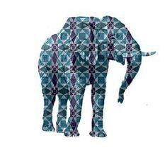 Elephant Quilt Productions on Vimeo