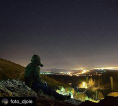 Enjoy #Night over Niš. More about Niš on https://www.wheretoserbia.com #wheretoserbia #Serbia #Travel #Holidays #Trip #Wanderlust #Traveling #Travelling #Traveler #Travels #Travelphotography  #Travelpic #Travelblogger #Traveller #Traveltheworld #Travelblog #Travelbug #Travelpics #Travelphoto #Traveldiaries #Traveladdict #Travelstoke #TravelLife #Travelgram #Travelingram #Likesforlikes #Instatravel #Instatraveling #TopLikeTags