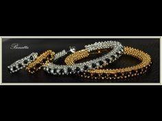 Tag und Nacht Cubic RAW Bracelet - YouTube
