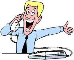 SAAVUTUS: Olen saanut kiitosta reippaasta tavastani vastata puhelimeen, kuten myös selkeästä ja ytimekkäästä tavastani esittää asiat. Lisäksi tulin huomioiduksi It-alalla esittäessäni asiat helppotajuisesti yleiskielellä ammattislangin sijaan. Minua pyydettiin usein kertomaan, mitä palavereissa oli käsitelty.