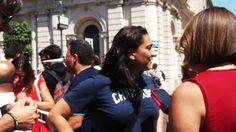 Referendum, D'Amato (M5S): Taranto ha detto NO, i cittadini non si sono piegati al ricatto renziano