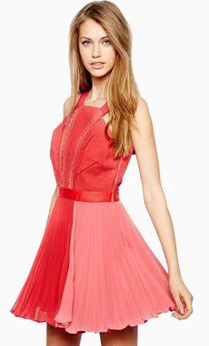 cc702a141f84 18 Best dinner dress images | Dinner dresses, Asos dress, Ballroom Dress