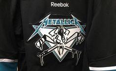 Metallica-Night-DL.jpg