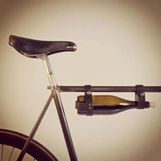 Portaborracce importante #vino #wine