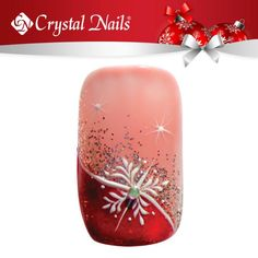 #christmas #xmas #christmasnails #nailart #naildesign