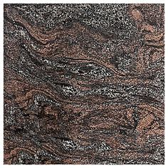 Paradiso Granite 24 x 24 in. The Tile Shop, Granite Tile, Natural Stones, Home Remodeling, Core, Home Renovations, Home Repair