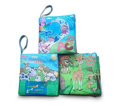 Great for bonding time with your child http://www.amazon.com/Pictures-Girls-visual-Learning-expression-Keepsake/dp/B00PDH95LU