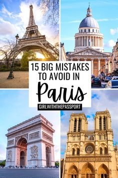 Paris Tips, Paris Travel Guide, Europe Travel Tips, Travel Guides, European Destination, European Travel, Paris Things To Do, Paris France Travel, Paris Itinerary
