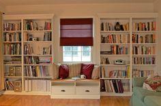 Window Treatment Decorating Ideas Books
