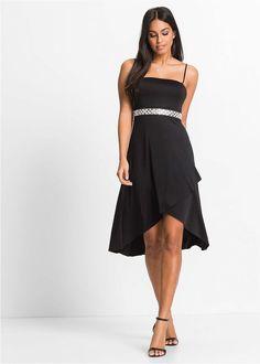 Ruha Ezt a Bodyflirt márkás ruhát a • 8799.0 Ft • bonprix 90e1612b32