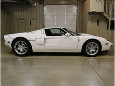 httpeliteautosllccomvehicleford gt white - 1966 Ford Gt40 Fast Five