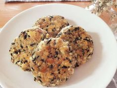 Cooking With Kids, Baby Food Recipes, Muffin, Food And Drink, Cookies, Breakfast, Desserts, Recipes For Baby Food, Crack Crackers