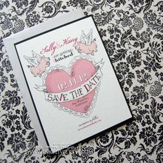 cool 8 getting hitched wedding invitations