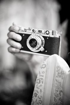 Photography tools http://dailyshoppingcart.com/cameras