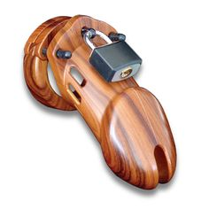 The Wood design in a beautiful finish. The Designer Collection Male Chastity Device offers the utmost in comfort and security. Chastity Cage, Chastity Device, Camouflage, Dessous Shop, Bh Set, Plate, Best Relationship, Designer Collection, Ring Designs