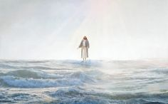 July 2021 New Product — Altus Fine Art Images Of Christ, Pictures Of Jesus Christ, Image Descriptions, Idaho Falls Temple, Calming The Storm, Lds Art, Under The Shadow, Canvas Frame, Framed Art