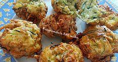 Ajánld ismerőseidnek! ... Tofu, Guacamole, Cauliflower, Muffin, Healthy Recipes, Healthy Food, Vegetables, Breakfast, Ethnic Recipes