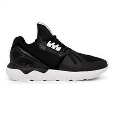 buy popular 630f1 4b311 Adidas Tubular Runner B41272 Sneakers — Running Shoes at CrookedTongues.com  Adidas Tubular Runner,