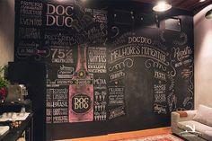 DocDuo Premier on Behance
