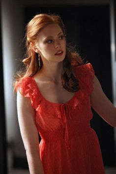 she's my favorite - Jessica from True Blood
