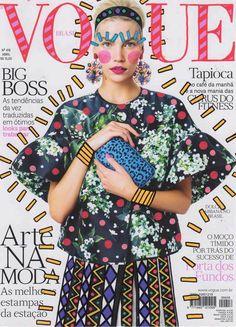 Vogue-Brasil001