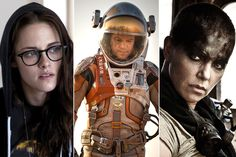 Here are Vanity Fair film critic Richard Lawson's picks for the 10 best films of the year.