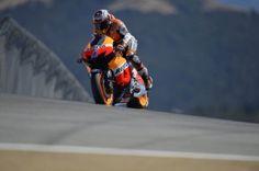 Gran Premio de Estados Unidos 2012 Laguna Seca: Casey Stoner no se rinde y repite victoria
