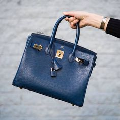 Ode to the Birkin 35 - PurseBop Hermes Purse, Hermes Handbags, Hermes Scarves, Birkin 25, Hermes Birkin, Purses, Womens Fashion, Continental Europe