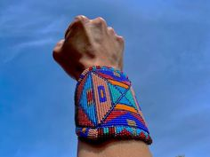 Supaman- One Blood feat Wakeself & Dre Z - YouTube First Blood, Music, Native American, Pride, Youtube, Musica, Musik, Native Americans, Muziek