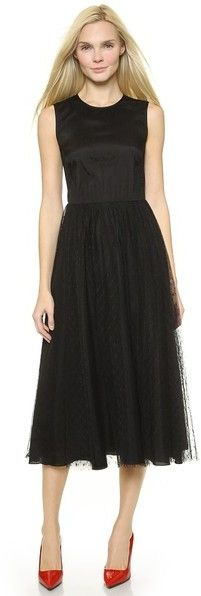 ab1afb2b3a52 74 Best MUST-HAVE: RED VALENTINO images   Valentino, Must haves ...
