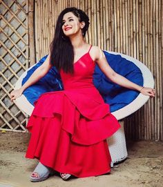 Bollywood Beauty Avneet Kaur Mesmerising Photoshoot Stills Stylish Girls Photos, Stylish Girl Pic, Girl Photo Poses, Girl Poses, Teen Actresses, Indian Actresses, Teen Celebrities, Celebs, Photography Poses Women