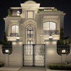 Image result for Villa Sorrento Italy designboom