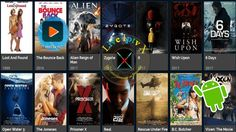 Free Latest Movies And TV Shows On Android Install The Best Movie APK https://youtu.be/pUXesxZmGDs