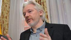 """Assange cumple su palabra y está """"preparado"""" para ser extraditado a Estados Unidos"""