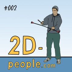 SketchUp people - scale figures for your design projects! Commercial Architecture, Commercial Interior Design, Building Architecture, New Series, Design Projects, 2d, Your Design, Local Architects, About Me Blog