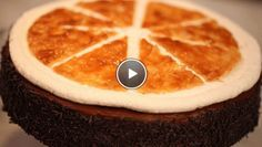 Rudolph bakery 24 kitchen english recipes easy