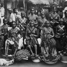 kru-people-the-african-tribe-that-vigilantly-refused-to-be-captured-into-slavery