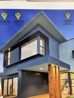 House Design, Mansions, House Styles, Outdoor Decor, Home Decor, Decoration Home, Manor Houses, Room Decor, Villas