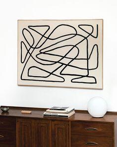 Benjamin Ewing Fine Art
